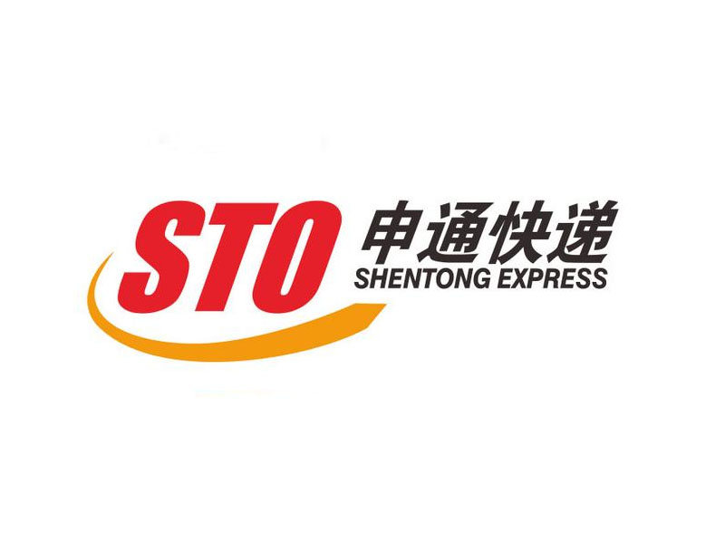 STO Global